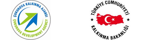 logo-ajans33