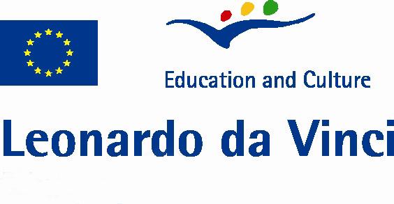 logo14proje