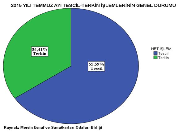 temmuz1